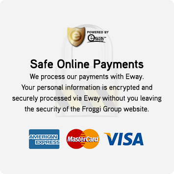 SafeOnlinePayments